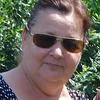Ольга, 67, г.Бузулук