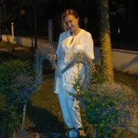 Марина, 56 лет, Овен, Томск
