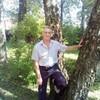 ВладиМИР, 62, г.Ярославль