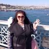 НАДЕЖДА МАЛАШКИНА(Бог, 58, г.Саранск