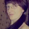 Марина, 27, г.Ивангород
