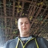 Андрей, 23, г.Овруч