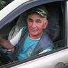Михаил, 62, г.Кунгур