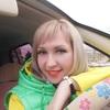 ОленькА, 28, г.Краснодар