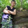 Василий, 29, г.Новокузнецк