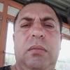карен, 44, г.Нижний Новгород