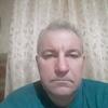 Andrey Nazarov, 43, Kostroma
