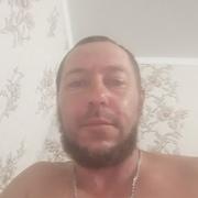 Данил 42 года (Рыбы) Балашов