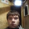Владимир Тамбов, 21, г.Тамбов