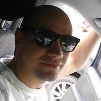 Сергей Калашов, 37 лет, Стрелец, Владикавказ