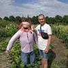 Эрик, 33, Донецьк