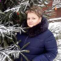 Людмила, 48 лет, Стрелец, Советск (Калининградская обл.)