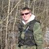 Mihail Lopatin, 33, Kingisepp
