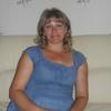 Elena, 50, Bogorodskoye