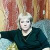 Larisa, 49, Rzhev