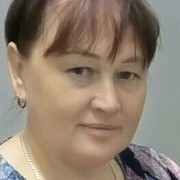 Светлана Микосянчик 52 года (Скорпион) Павлодар