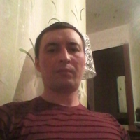 эдуард, 33 года, Рыбы, Новокузнецк