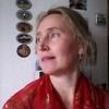 Viktoriya, 44, Cheremkhovo