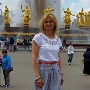 Ольга 45 Москва