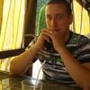 Олександр, 38, Чортків