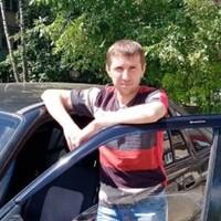 САНЯ, 35 лет, Телец, Москва
