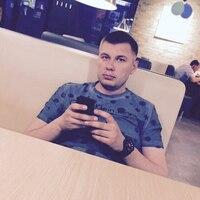 Артем, 34 года, Рыбы, Ростов-на-Дону