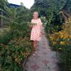 Наталия, 43, г.Выборг