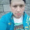 Sereja, 30, Dubno