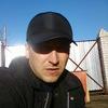 Виктор, 44, г.Бугульма