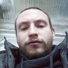 Станислав, 31, г.Ростов-на-Дону