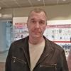 Дмитрий Максин, 45, г.Абакан