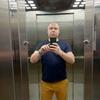 Сергей Образцов, 33, г.Королев
