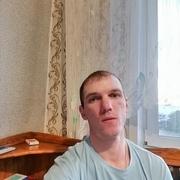Алексей 32 Калтан