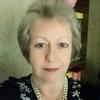 Татьяна, 58, г.Котово