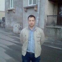 Александр, 26 лет, Скорпион, Москва