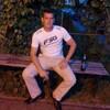 Андрюха, 31, г.Самара