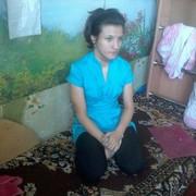Елена 34 года (Рак) Белогорск