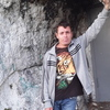 Георгий Эпов, 37, г.Березовский