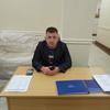 Aleksey, 34, Atkarsk