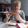 Лидия, 64, г.Астана