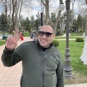 max 30 Ташкент