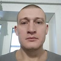 Сергей, 37 лет, Рак, Пермь