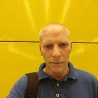 Евгений, 50 лет, Стрелец, Москва