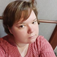 Екатерина, 35 лет, Близнецы, Санкт-Петербург