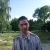 Петр, 45, г.Ахтырка