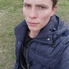 Sergey, 22, Nevinnomyssk