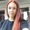 Оксана, 41, г.Ростов-на-Дону