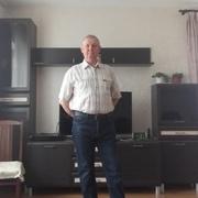 Олег 64 Кыштым