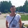 Феликс, 33, г.Чайковский