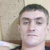 Сергій, 36, г.Wawel
